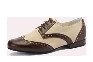 мужские танцевальные туфли