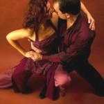 WED_World Tango Festival