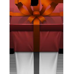 geschenk_box_7