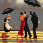 rainy-tango