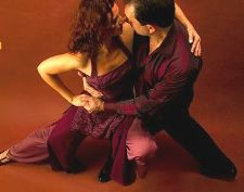 WED_World Tango Festival