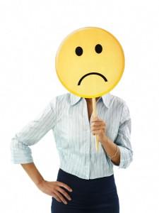 sad-smiley-face1