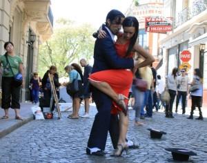 la-sensualidad-del-tango-a18790816