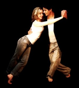 new-tango-teacher
