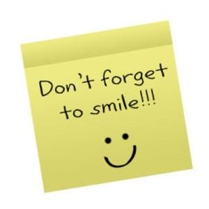 smile(1)