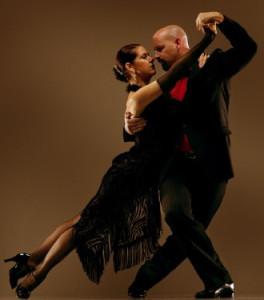 tango-argentinian5