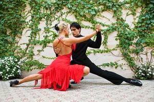 8-801-5598.tango.m