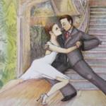 Tango Illust crop web