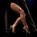 tango-28-9