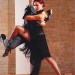 nashe-tango