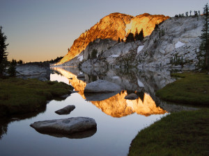 Vista_Gold_Mountain