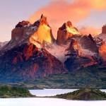 patagonia02
