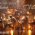 Burlesque_Dj-_YM