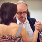 Уроки танго для начинающих