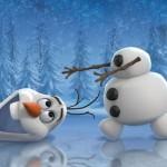 Голова_снеговик