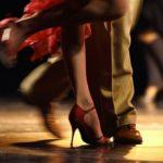 dermouzman_tango_1