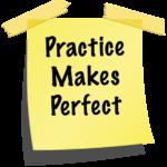 practicenote-01