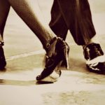 tango_man_black_shoe_stiletto_woman_legs_1920x1200_hd-wallpaper