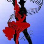 mezhdunarodnyi-den-tango